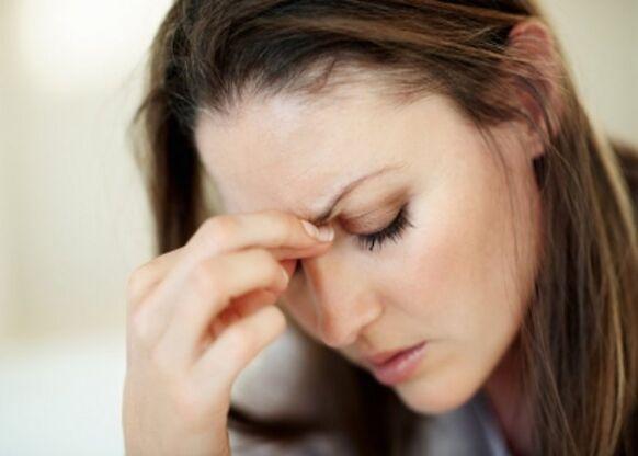थकान मिटाने के लिए करें प्रोटीनयुक्त भोजन