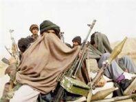 तालिबान का दावा, एक महीने के भीतर लेगा कसाब का बदला                         लड़ाके अमृतसर और हैदराबाद में मौजूद