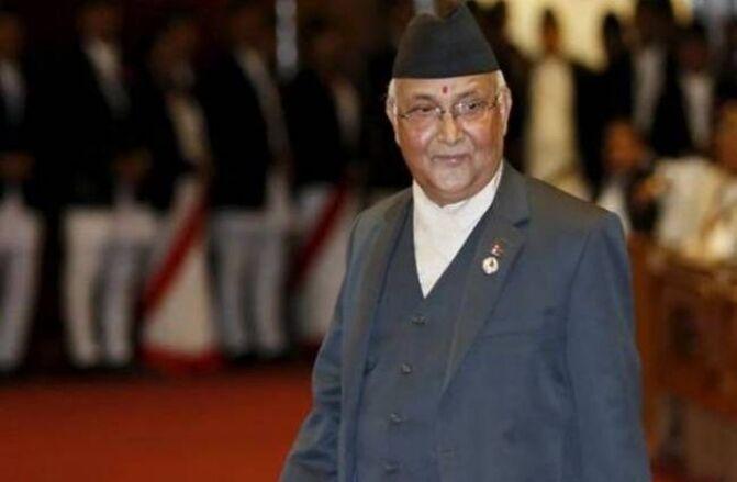 तिब्बत होकर नेपाल तक रेल लाइन बनाएगा चीन, दोनों देशों में 10 समझौते