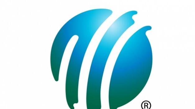 ताजा रैंकिग में टीम इंडिया 112 अंकों के साथ विश्व में नंबर वन