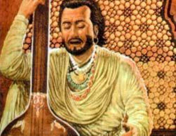 तानसेन उर्स के नाम से 1924 में शुरू हुआ संगीत समारोह