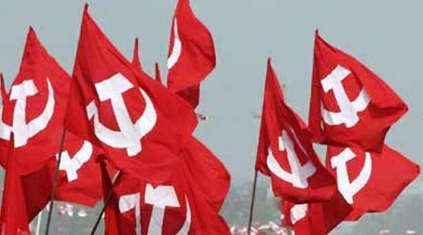 डबल मर्डर का आरोपी जयकुमार को सीपीएम ने बनाया शाखा सचिव