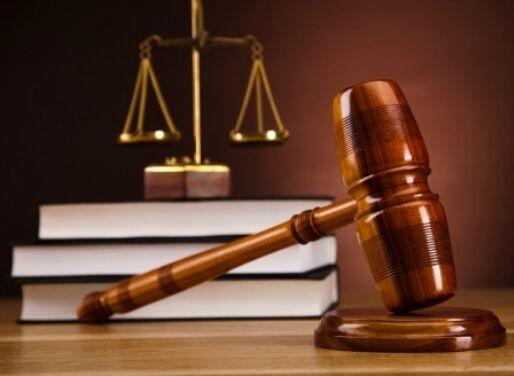 केंद्र सरकार कि पहल पर लोकसभा में 245 कानूनों को रद्द करने वाले दो विधेयक पारित