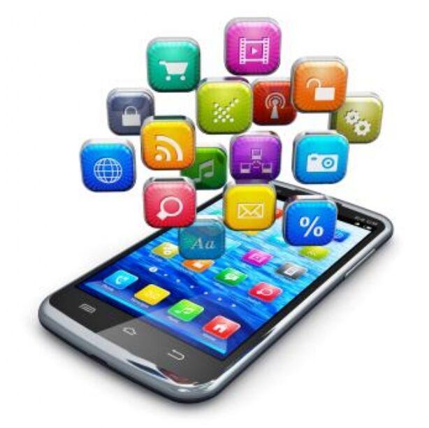 अब स्मार्टफोन ऐप से मैनेज करें अपना बजट