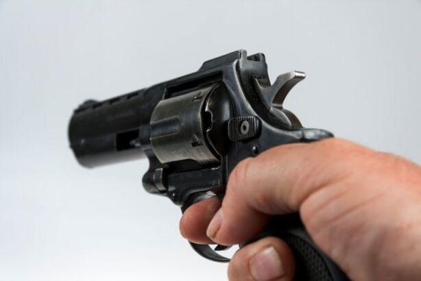 अमेरिका में एक सरफिरे ने भारतीय मूल के एक दंपति की गोली मारकर हत्या की