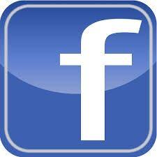 अब फेसबुक पर 45 भाषाओं में कर सकेंगे पोस्ट