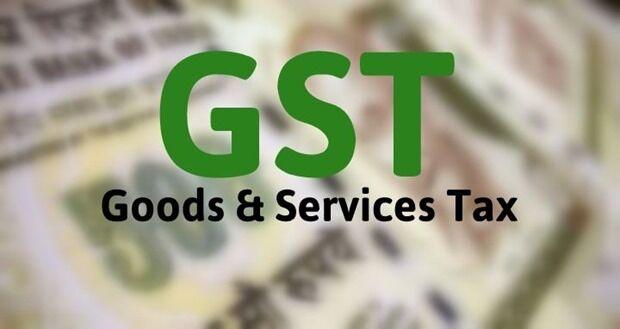 अरुण गोयल जीएसटी परिषद के अतिरिक्त सचिव नियुक्त