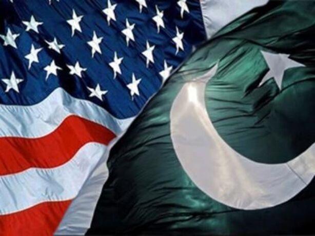 अमेरिका ने आतंकवाद पर पाकिस्तान को दिया झटका, शर्तें की सख्त