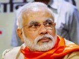 हिसार और पश्चिम बंगाल की घटना से मोदी चिंतित, घटनाओं की मांगी रिपोर्ट