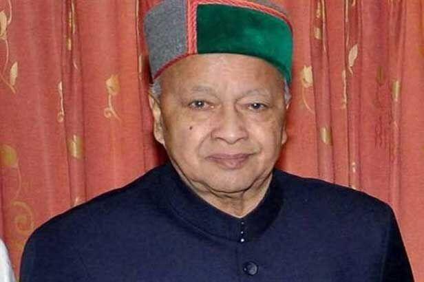 हिमाचल सीएम के खिलाफ आय से अधिक सम्पत्ति मामले की 31 अक्टूबर को होगी सुनवाई