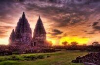 हिंदू धर्म केवल एक तकनीकी शब्द :आयकर ट्रिब्यूनल