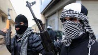 हाईप्रोफाइल हमले की फिराक में जैश के दो आतंकी दिल्ली में घुसे