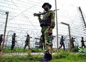 हाईटेक होगी भारत-पाक की सीमा सुरक्षा, फेंसिंग के स्थान पर बनेगी ऊंची दीवार