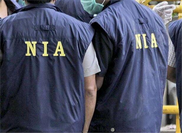 हवाला फंडिंग मामला : एनआईए ने 7 अलगाववादी नेताओं को किया गिरफ्तार, श्रीनगर से लाएंगे दिल्ली