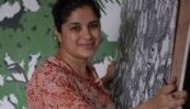 हेमा उपाध्याय हत्याकांड: अब तक चार लोग हिरासत में