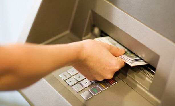 हफ्ते में 24 हजार रुपए नकद निकासी की सीमा जल्द होगी खत्म