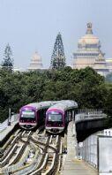 हैदराबाद मेट्रो रेल परियोजना की आधारशिला रखेंगे मनमोहन
