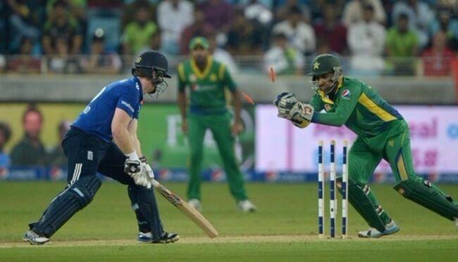 सोहेल ने मैच फिक्सिंग का मुद्दा उछाला,पाकिस्तान की इंग्लैंड के खिलाफ जीत पर उठाये सवाल