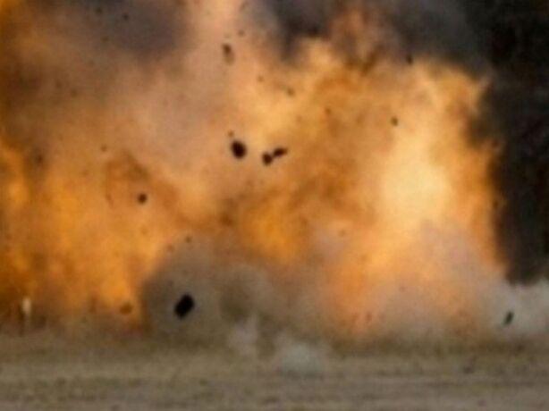 सोमालिया: मोगादिशू में 2 धमाकों में 10 की मौत