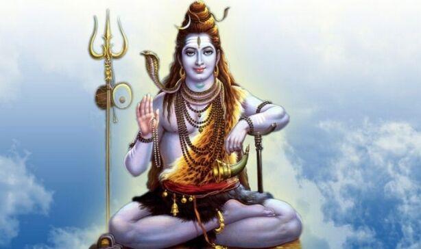सोमवार को शिव की पूजा करने से प्राप्त होती है उनकी कृपा