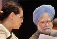 सोनिया का फरमान, बीजेपी को जवाब दें कांग्रेसी सांसद