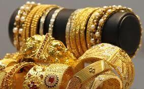 सोना 505 रुपये बढ़कर 29,000 रुपये के पार