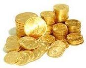 सोने-चांदी के भाव में गिरावट,सोना प्रति दस ग्राम 26,415 पर