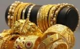 सोने की कीमत में गिरावट जारी