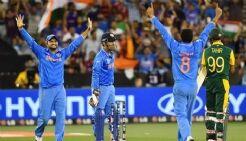 सीरीज में ऑस्ट्रेलिया के खिलाफ आज जीत पक्की करने उतरेगा भारत