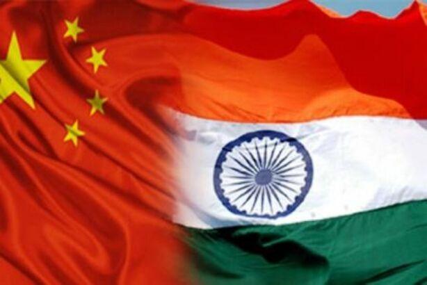 सीमा विवाद : चीन ने समझौते से किया इंकार,भारत को सबक सिखाने की दी धमकी