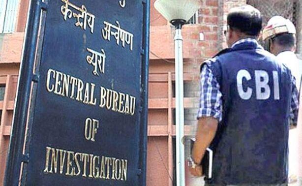 सीबीआई खुलासा : टेंडर के बदले लालू ने 32 करोड़ की जमीन को 65 लाख रुपये में खरीदा