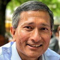 सिंगापुर के विदेशमंत्री दो दिवसीय भारत यात्रा पर