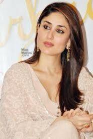 सारा खान को हिंदी फिल्मों में कोई दिलचस्पी नहीं हैंः करीना