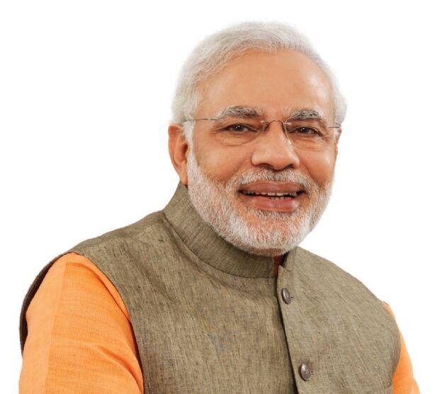सार्क सम्मेलन में हिस्सा लेने पाकिस्तान जाएंगे प्रधानमंत्री नरेंद्र मोदी!