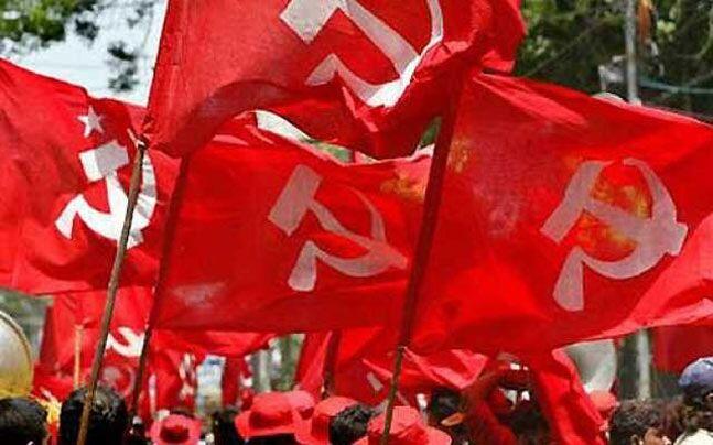 सामने आया कम्युनिज्म का हिंसक चेहरा