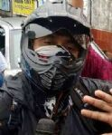 सामने आया शीना का पिता सिद्धार्थ दास, कहा- हत्यारों को मिले मौत की सजा
