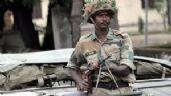 सहारनपुर: हिंसा में तीन की मौत के बाद कर्फ्यू, सेना बुलाई