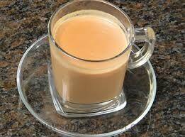 सेहत को नुक्सान पहुँचाती ऐसी चाय